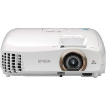 Epson Home Cinema 2045 LCD Projector White HC 2045 Projector - V11H709020 - Best Buy