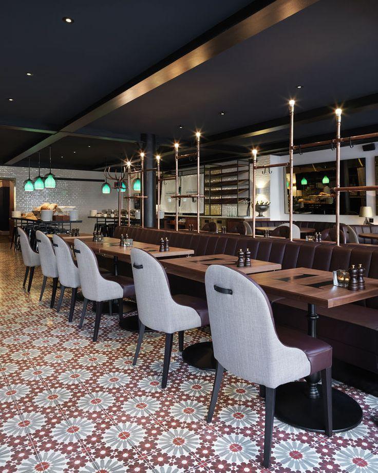 41 best suecia estocolmo grand hotel stockholm images on for Food bar grand hotel stockholm