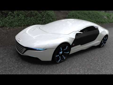 The Best Audi Sports Car Ideas On Pinterest Audi R Sport - Audi sports car