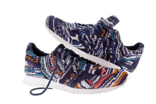 Missoni x Converse Auckland Racer Sneakers: Shoes, But, Style, Footwear, Missoni, Sneakers, Kicks