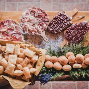 Gallery Matrimoni – PQP Banqueting | Catering a Parma