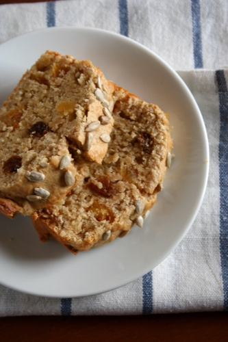 fruit and tea cake | the boot | Main Dish | Pinterest | Tea Cakes ...