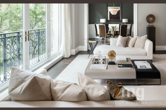 New york stager cheryl eisen staging real estate in new york city staged homes gallery new for Interior design staging companies