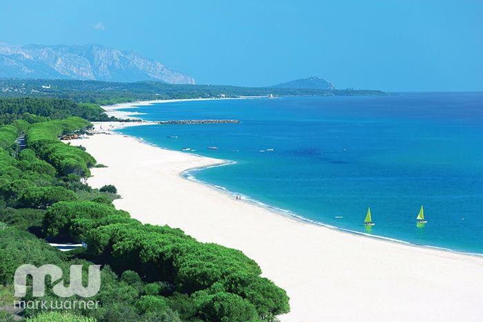 http://www.markwarner.co.uk/sun-holidays/sardinia/perdepera
