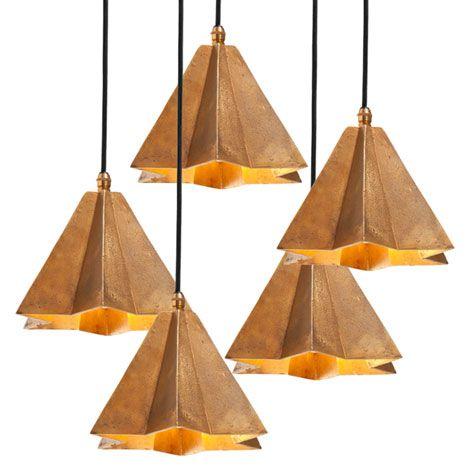Raffaele Pendant Lamp By Fred Juul For Ventura Interieur 2012
