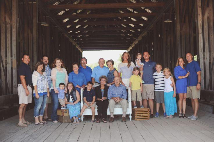 My precious Family!!