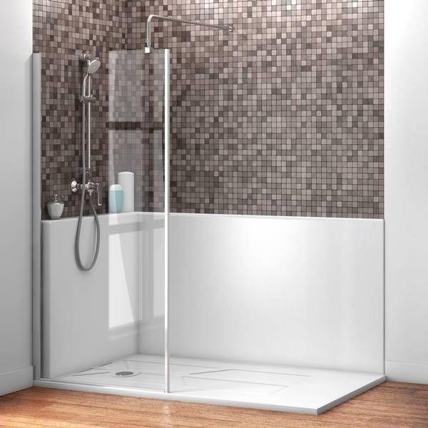 les 25 meilleures idées de la catégorie bains pour personnes âgées ... - Salle De Bain Personnes Agees