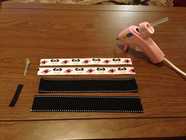 1000 images about fish extender ideas on pinterest for Fish extender ideas