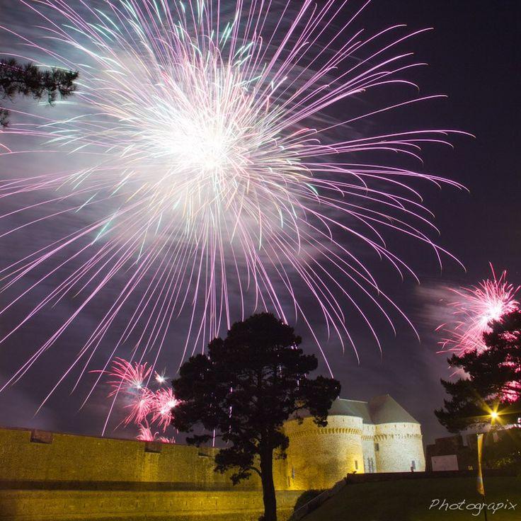 La fête nationale approche, vous êtes décidés à prendre des photos de feu d'artifice mais vous ne savez pas comment faire. Cet article va vous donner toutes les clés (de la prise de vue à la …
