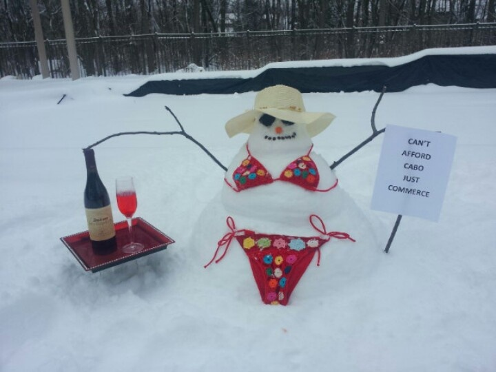 26 Best Images About Snow Day Fun On Pinterest Winter