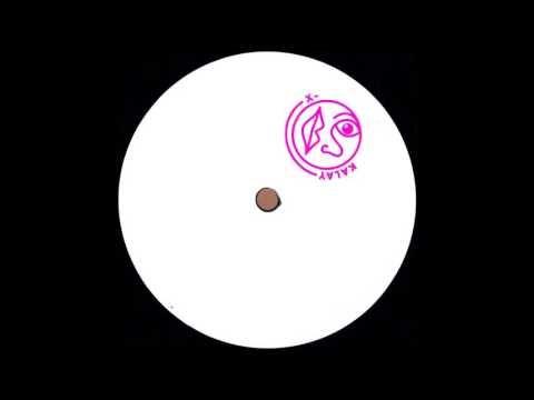 Slim Steve - Finally A Good Jam With The New Sequencer [X-Kalay]