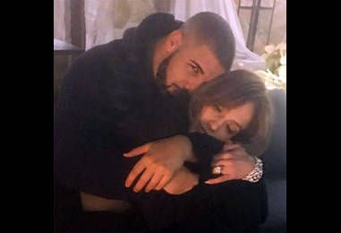 Drake Admits to Sending ''Drunk Texts'' to Jennifer Lopez on His More Life Playlist