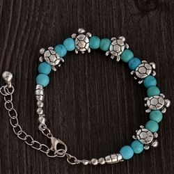 Get 75% off your entire order when you use code SAVE75 at TheTrendyJewelryShop.com