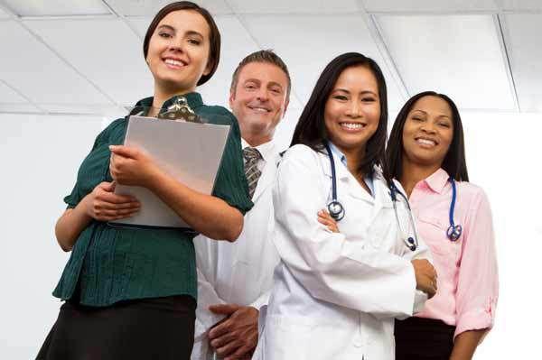 Tips to Open Your Own Nurse-Practitioner Practice #nurse #practitioner, #solo #nurse #practitioner, #opening #a #solo #nursing #practice, #nurse, #nursing, #rn, #msn, #advanced #practice #nursing, #startup #financing, #writing #a #business #plan, #self-employment, #nursing #job, #medical #job, #healthcare #job, #find #a #job, #get #a #job…
