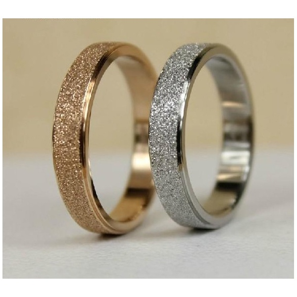 Cartier rings gold paved diamonds