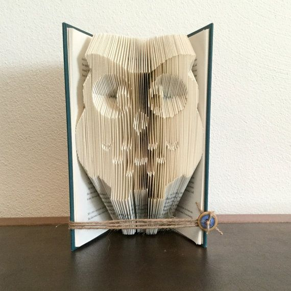 Good Christmas Gifts For Girlfriend Owl Gifts for Her by Trestle Glen Treasures ... ** Check out this great product.