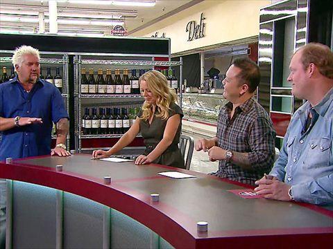 Food Network: Full Episodes Videos : Food Network - FoodNetwork.com
