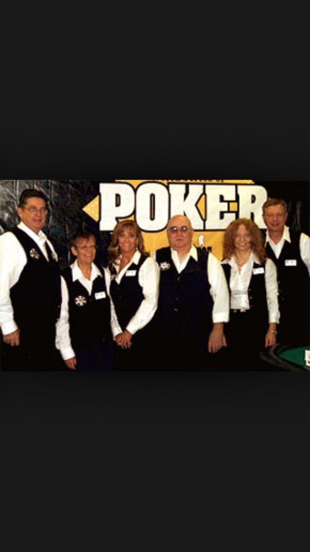 Online Casino BeTheDealer