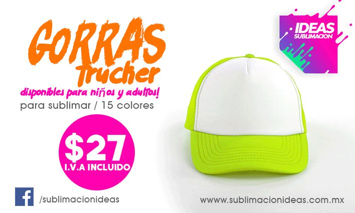 e77cb08c4fb3e Equipo y productos para sublimar distribuidor color make