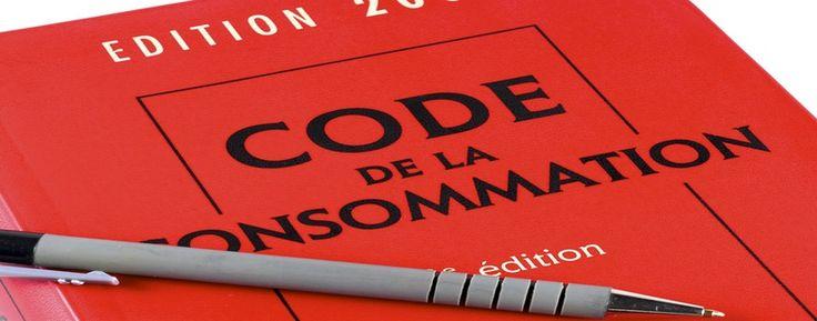 code-de-la-consommation-pour-regler-un-litige-dun-achat-en-ligne