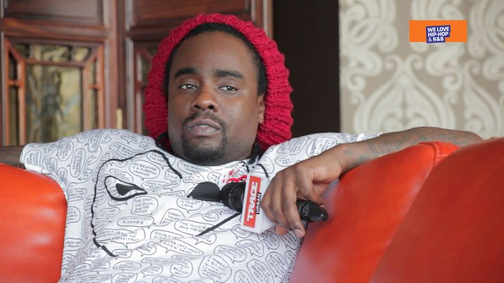 "MRSHUSTLE VIDEO: WALE ON ""THE SEAT"" WITH TRACE URBAN"