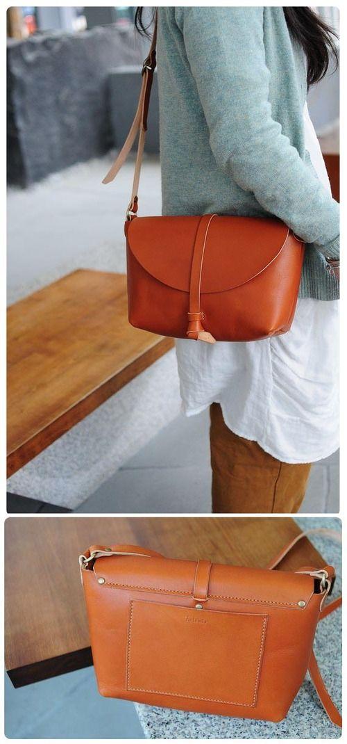 Tipos de bolsos - moda - bag - fashion http://yourbagyourlife.com/ Love Your Bag.