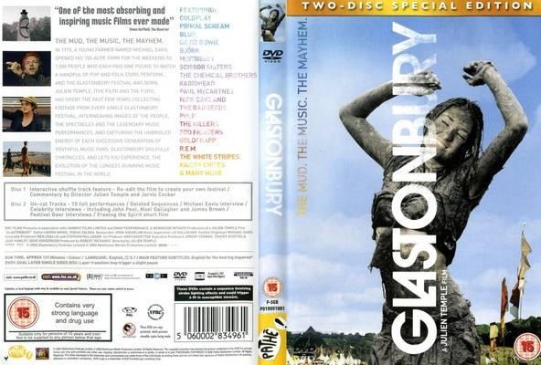 Google Image Result for http://www.covershut.com/covers/Glastonbury-The-Movie-Front-Cover-9430.jpg