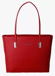 Resultado de imagen para red bags for women