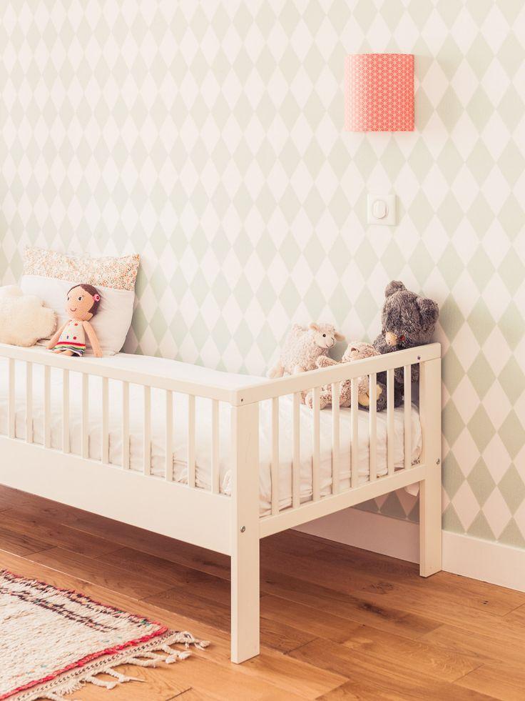 17 meilleures images propos de marion alberge d coration et architecture d 39 int rieur sur. Black Bedroom Furniture Sets. Home Design Ideas