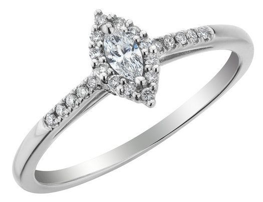 Carat Diamond Ring Images