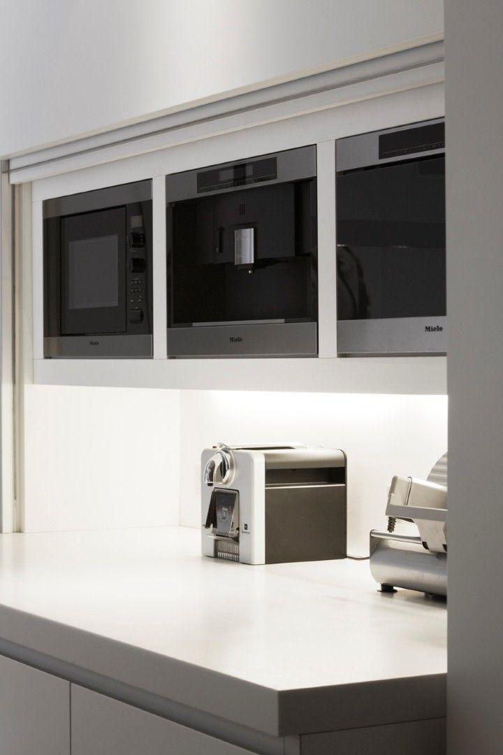 Modern Kitchen Gadgets 158 best kitchen images on pinterest | home, kitchen ideas and