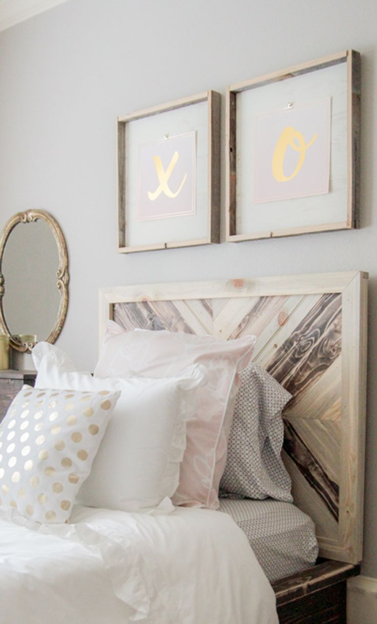 387 best a space for celia images on pinterest bedroom ideas sisters ashley and whitney from shanty 2 chic created the most whimsical and beautiful bedroom featuring