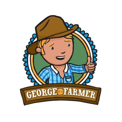 (ACTDEK003); Pulse Party! Song by George the Farmer on SoundCloud
