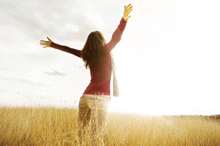Căutarea fericirii ne face nefericiți – doar dacă trăim într-o cultură individualistă