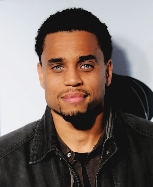 Michael Ealy 25 Top Hottest Black Actors People