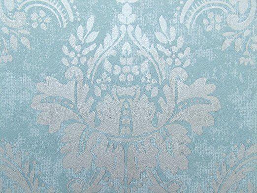 15 besten Tapete Wohnzimmer Bilder auf Pinterest Tapeten - tapeten rasch wohnzimmer