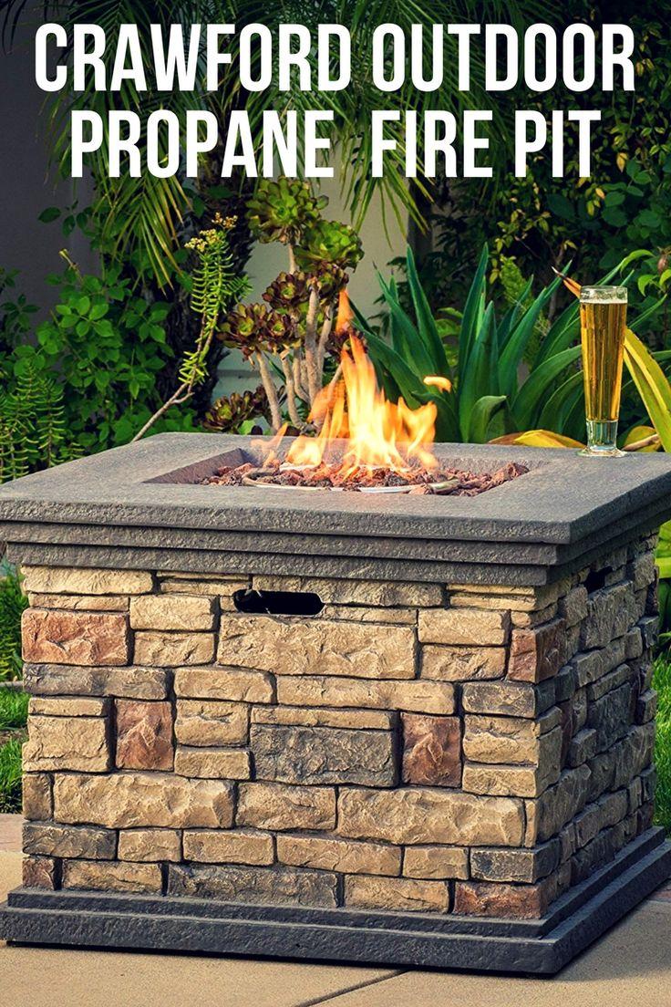 Outdoor Heating outdoor heating | outdoor heating ideas | outdoor heating ideas patio | outdoor heating ideas diy | outdoor heating lamps | Outdoor Heating | Outdoor Heating | Outdoor Heating | Liquid Propane |