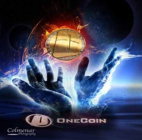 OneCoin ~ provides a once in a lifetime opportunity, Born out of the success of the pioneering cryptocurrency, Bitcoin. It all started back in 2009 when a new digital currency was introduced to the internet and financial world. Only in 2013 this currency has seen a 75 times increase in its starting price. It started at a price of only 0.10 $ per coin and has been traded for over 1.100 $ per coin.  Learn more =>> http://onecoin.eu/signup/netgain