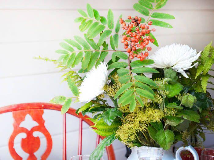 Augusti innebär ofta minst EN kräftskiva. Och det är inte helt billigt med dekorationer, pynt och alla tillbehör. Här är 9 tips hur du snabbt & billigt fixar kräftskivan!