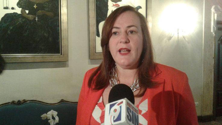 Nueva ministra de la Mujer dice estar a favor del aborto terapéutico