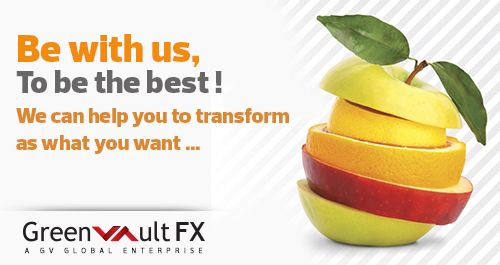 Start your own #Trade business!! Partner with us today!  More your clients, higher your Yield!!  Enhance your profitability with Greenvault #FX.