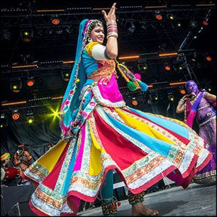 October 5 Bollywood Masala Orchestra and Dancers of India http://sbseasons.com/2015/10/bollywood-masala-orchestra-and-dancers-of-india/ #sbseasons #sb #santabarbara #SBSeasonsMagazine #BollywoodMasalaOrchestra #DancersofIndia #SBDance #ArtsandLectures #UCSB To subscribe visit sbseasons.com/subscribe.html