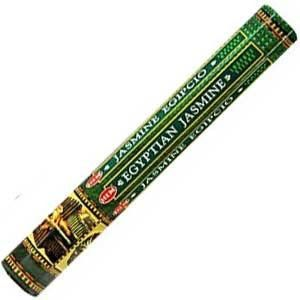 Egyptian Jasmine Hem Stick 20pk