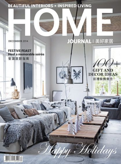 38 best Home Journal images on Pinterest Diaries Journals and Pdf