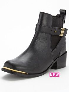 carvela-tomas-leather-ankle-boot-with-me