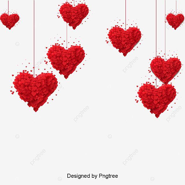 Dia Dos Namorados Amor Material Origami Vermelho Estilo Linda Estetica Dia Dos Namorados Imagem Png E Psd Para Download Gratuito V 2020 G Valentinki Den Svyatogo Valentina Krasnye Rozy