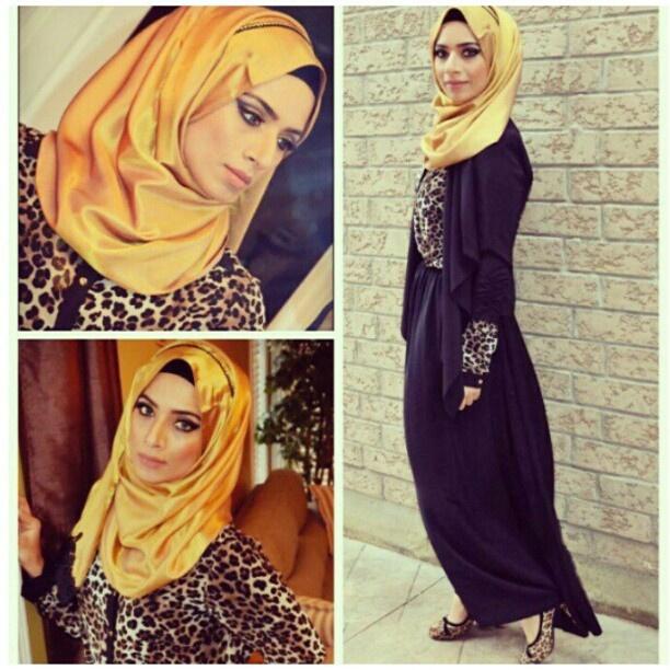 @hijab Fashion Styles - #statigram