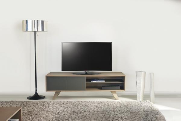 SIXT TV   Compositions - Bookshelves   alexopoulos & co   #innovation #tv #furniture #design #alexopoulos_co #madeingreece