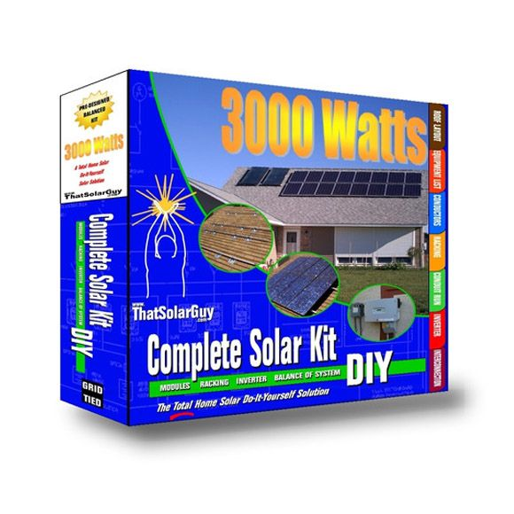 is this solar panel kit right for me a solar kit requires up to 250 square feet of space and could produce an estimated 200 to 550 kilowatt hours kwh