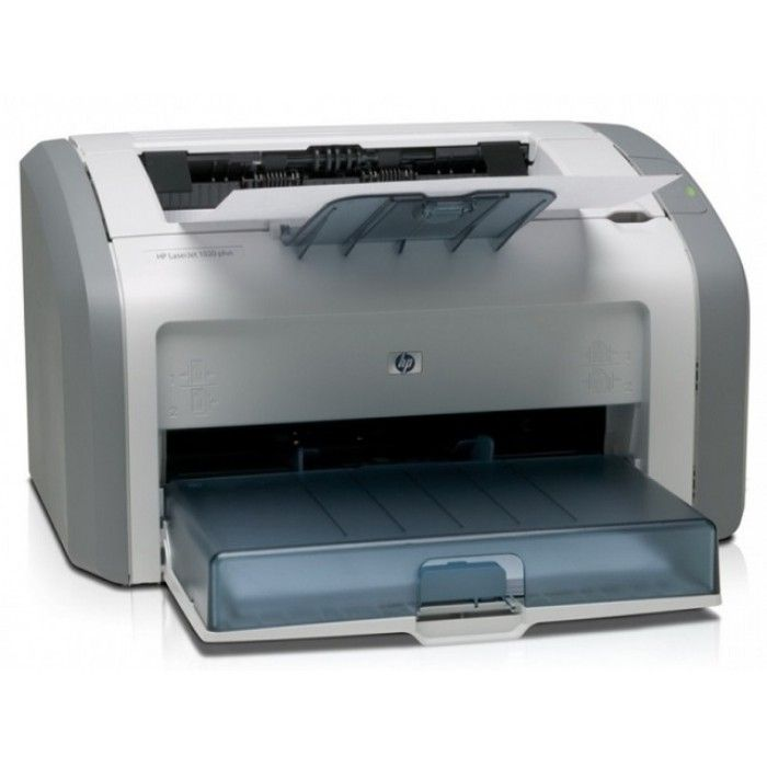hp laserjet p2010 printer series full software solution